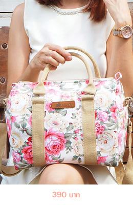 กระเป๋าแฟชั่น_home_m01