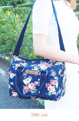 กระเป๋าแฟชั่น_home_m02