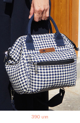 กระเป๋าแฟชั่น_home_s02