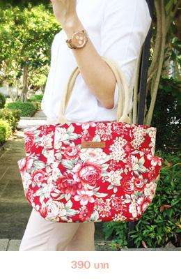 กระเป๋าแฟชั่น_home_l01
