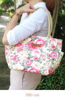กระเป๋าแฟชั่น_home_l02
