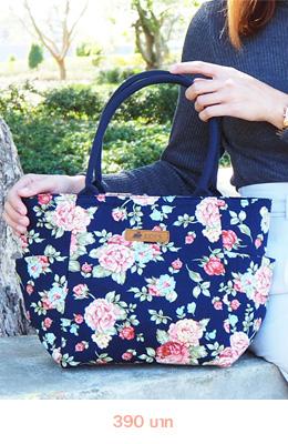 กระเป๋าแฟชั่น_home_l03
