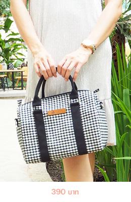 กระเป๋าแฟชั่น_home_m04