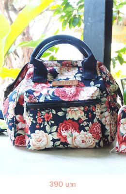 กระเป๋าแฟชั่น_home_s05