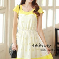 เดรส_home_be-d1003-yellow