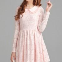 เดรส_home_sn-d1014-pink