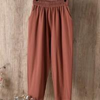 กางเกงผู้หญิง_home_ln-p301-br