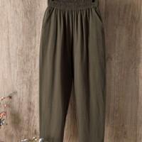 กางเกงผู้หญิง_home_ln-p301-g