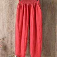 กางเกงผู้หญิง_home_ln-p301-r