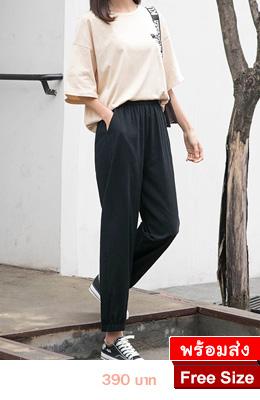 กางเกงผู้หญิง_home_ln-p302-bk