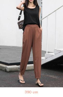 กางเกงผู้หญิง_home_ln-p302-br