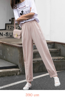 กางเกงผู้หญิง_home_ln-p302-c