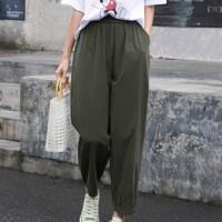 กางเกงผู้หญิง_home_ln-p302-g