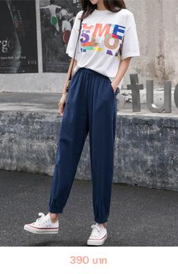 กางเกงผู้หญิง_home_ln-p302-nb