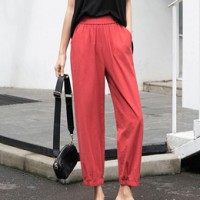 กางเกงผู้หญิง_home_ln-p302-r