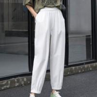 กางเกงผู้หญิง_home_ln-p302-w