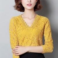 เสื้อลูกไม้_home_pm-s205-y