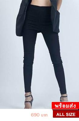 กางเกงผู้หญิง_home_ss-d201