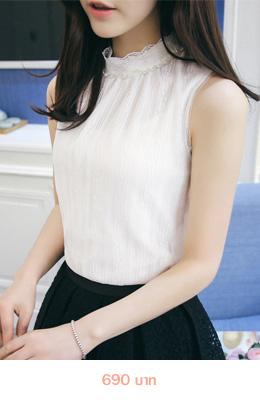 เสื้อลูกไม้_home_nv-s206