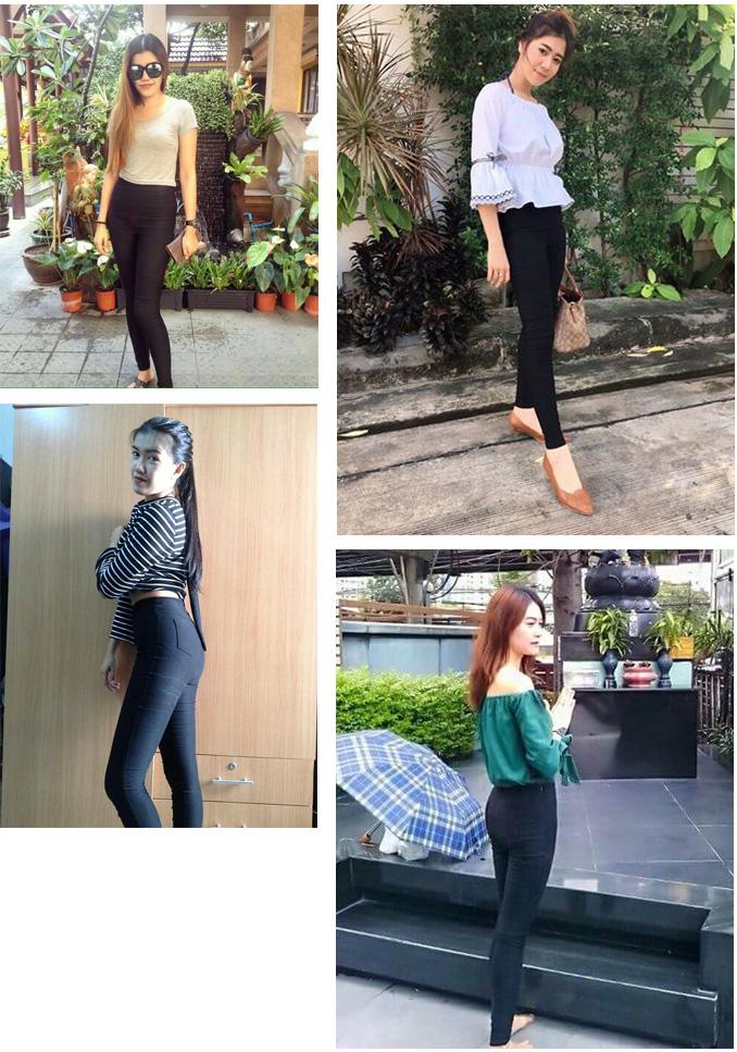 กางเกงผู้หญิง_pics_ss-d201_03