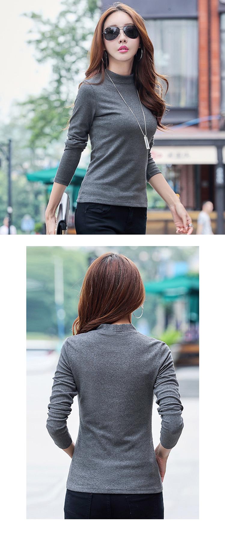 เสื้อลูกไม้_pics_ts-s202-g_02